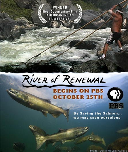 River-of-Renewal-PBS-broadcast